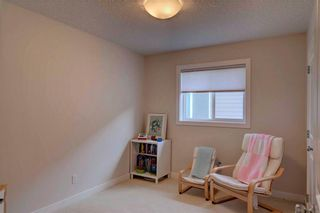 Photo 29: 523 PANORA Way NW in Calgary: Panorama Hills House for sale : MLS®# C4121575