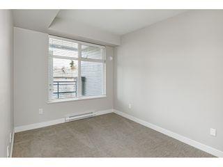 Photo 23: 412 15436 31 Avenue in Surrey: Grandview Surrey Condo for sale (South Surrey White Rock)  : MLS®# R2548988