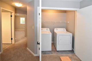 Photo 15: 3 548 Dufferin Avenue in Selkirk: R14 Residential for sale : MLS®# 202100330