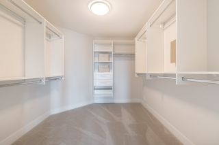 Photo 12: : Condo for rent (Coquitlam)  : MLS®# AR071