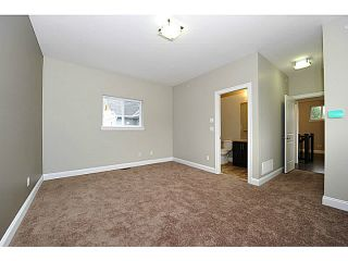 Photo 18: # 1110 3453 WELLINGTON ST in Port Coquitlam: Oxford Heights Condo for sale : MLS®# V1036068