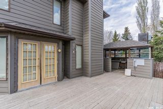 Photo 35: 366 Wakaw Crescent in Saskatoon: Lakeview SA Residential for sale : MLS®# SK855263