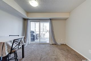 Photo 17: 314 303 Lowe Road in Saskatoon: University Heights Residential for sale : MLS®# SK840080