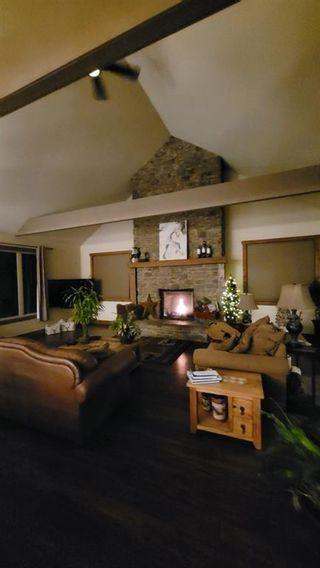 Photo 20: 283131 RANGE ROAD. 51 in Rural Rocky View County: Rural Rocky View MD Detached for sale : MLS®# A1079594