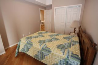 Photo 11: 260 223 Tuscany Springs Boulevard NW in Calgary: Tuscany Apartment for sale : MLS®# A1075768