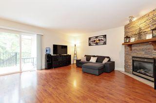 "Photo 10: 13412 237A Street in Maple Ridge: Silver Valley House for sale in ""Rock ridge"" : MLS®# R2517936"