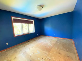 Photo 21: 518 Charleswood Road in Winnipeg: Charleswood Residential for sale (1G)  : MLS®# 202120289