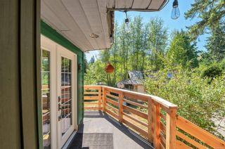 Photo 29: 1368 Hooley Rd in : Isl Quadra Island House for sale (Islands)  : MLS®# 882799