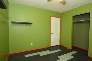Photo 18: 10 SYLVAN Street: Devon House for sale : MLS®# E4262711