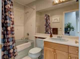 Photo 25: 5123 CHAPMAN Road in Sechelt: Sechelt District House for sale (Sunshine Coast)  : MLS®# R2579043