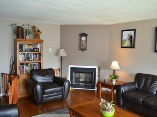 Photo 3: 45434 MEADOWBROOK Drive in Chilliwack: Chilliwack W Young-Well House for sale : MLS®# H1302909