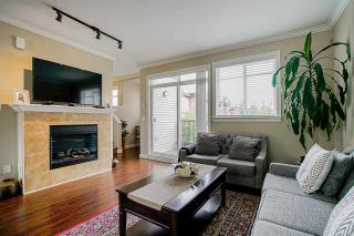 """Photo 10: 35 7168 179 Street in Surrey: Cloverdale BC Townhouse for sale in """"Ovation"""" (Cloverdale)  : MLS®# R2592743"""