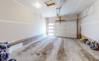 Photo 30: 47 Cornerstone Passage NE in Calgary: Cornerstone Detached for sale : MLS®# A1087151