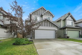 Photo 3: 5629 175A Avenue in Edmonton: Zone 03 House for sale : MLS®# E4260282