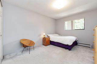 Photo 13: 11495 PEMBERTON Crescent in Delta: Annieville House for sale (N. Delta)  : MLS®# R2479473
