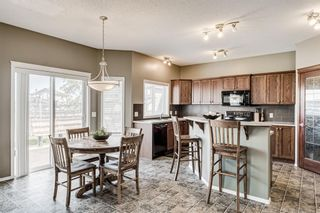 Photo 3: 207 Willowmere Way: Chestermere Detached for sale : MLS®# A1114245