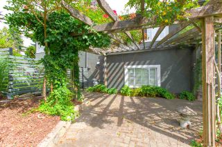 """Photo 39: 1193 W 23RD Street in North Vancouver: Pemberton Heights House for sale in """"PEMBERTON HEIGHTS"""" : MLS®# R2489592"""