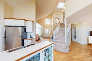 Photo 19: 208 Hampstead Place NW in Calgary: Hamptons Detached for sale : MLS®# A1115983