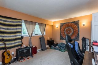Photo 16: 8081 CADE BARR Street in Mission: Mission BC House for sale : MLS®# R2615539