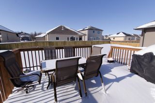 Photo 30: 6 Cherry Tree Lane in Oakbank: Anola / Dugald / Hazelridge / Oakbank / Vivian Single Family Detached for sale : MLS®# 1402994