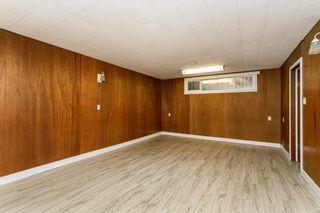 Photo 25: 10540 60A Avenue in Edmonton: Zone 15 House for sale : MLS®# E4265969