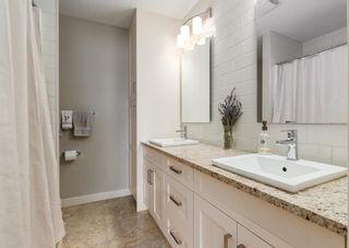 Photo 19: 3111 522 Cranford Drive SE in Calgary: Cranston Apartment for sale : MLS®# A1141480