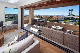 Photo 17: LA JOLLA House for sale : 5 bedrooms : 5552 Via Callado