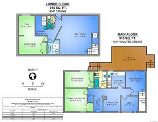 Photo 22: 1768 Cedar Rd in : Na Cedar House for sale (Nanaimo)  : MLS®# 881757