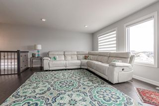 Photo 25: 2929 KOSTASH Drive in Edmonton: Zone 56 House for sale : MLS®# E4243548