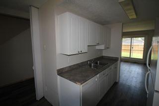 Photo 9: 139 3308 113 Avenue in Edmonton: Zone 23 Townhouse for sale : MLS®# E4248266