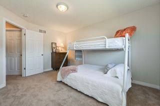 Photo 22: 36 East Helen Drive in Hagersville: House for sale : MLS®# H4065714