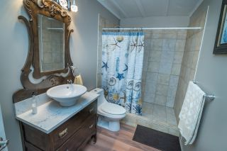 Photo 41: 51071 223: Rural Strathcona County House for sale : MLS®# E4261983
