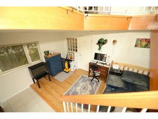 Photo 8: 2875 ALAMEIN Ave in Vancouver West: Home for sale : MLS®# V1050320