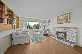 Photo 5: 6771 6TH Street in Burnaby: Burnaby Lake House for sale (Burnaby South)  : MLS®# R2528598