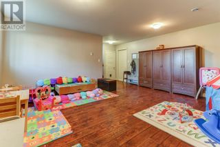 Photo 15: 22 Track Road in Mobile: House for sale : MLS®# 1236431