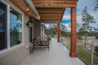 Photo 50: 7320 Spence's Way in : Na Upper Lantzville House for sale (Nanaimo)  : MLS®# 865441