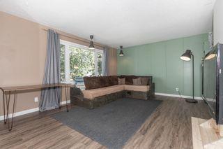 Photo 4: 8806 162 Street in Edmonton: Zone 22 House for sale : MLS®# E4262777