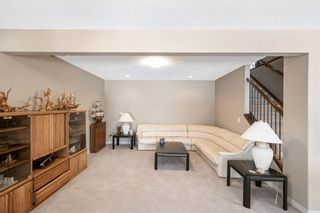 Photo 24: 74 Tuscany Estates Crescent NW in Calgary: Tuscany Detached for sale : MLS®# A1085092
