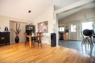 Photo 15: 42 Marydale Place in Winnipeg: Residential for sale (4E)  : MLS®# 202023554