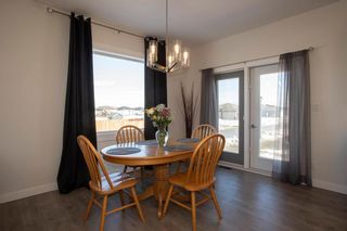 Photo 4: 184 St. Andrews Way in Niverville: The Highlands Residential for sale (R07)  : MLS®# 202103344