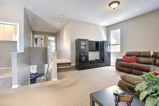 Photo 27: 52 Chaparral Valley Terrace SE in Calgary: Chaparral Detached for sale : MLS®# A1121117