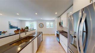 Photo 13: 600 Fairmont Road in Winnipeg: Residential for sale (1G)  : MLS®# 202121642