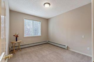 Photo 18: 304 2419 ERLTON Road SW in Calgary: Erlton Apartment for sale : MLS®# C4273140