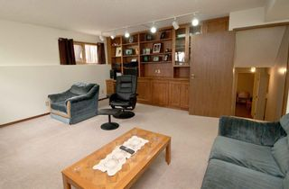 Photo 17: 76 Templeby Drive in Calgary: Temple Detached for sale : MLS®# A1077458