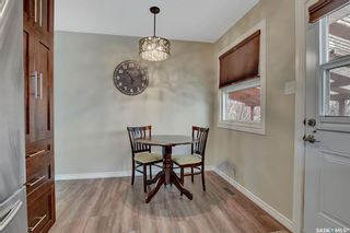 Photo 8: 6 DUNSMORE Drive in Regina: Walsh Acres Residential for sale : MLS®# SK849206
