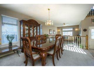 """Photo 6: 12339 63A Avenue in Surrey: Panorama Ridge House for sale in """"Boundary Park"""" : MLS®# R2139160"""