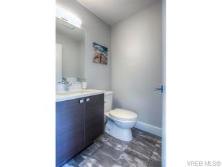 Photo 7: 118 2737 Jacklin Rd in VICTORIA: La Langford Proper Row/Townhouse for sale (Langford)  : MLS®# 746351