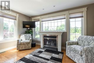 Photo 9: 258 FLINDALL Road in Quinte West: House for sale : MLS®# 40148873