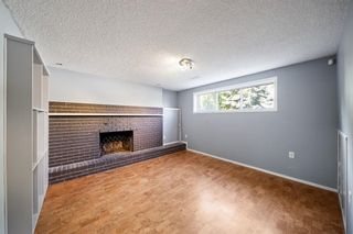 Photo 34: 5403 Dalhart Road NW in Calgary: Dalhousie Detached for sale : MLS®# A1144585