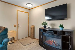 Photo 11: 15 1845 Lysander Crescent SE in Calgary: Ogden Row/Townhouse for sale : MLS®# A1093994